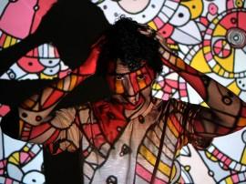 18.01.16 funesc 5portal 270x202 - Projeto Cambada apresenta shows de Wister e Trio APX no Espaço Cultural