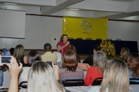 20.01.16 curso capacitacao 2 270x180 - Paraíba é único Estado a executar o Capacita Suas em 2015