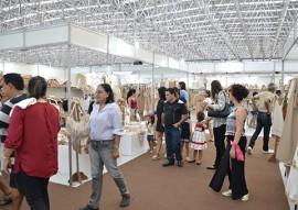 23 salao de artesanto funesc foto walter rafael 28 270x191 - Salão de Artesanato da Paraíba é sucesso de público e vendas