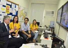 29 01 16 ricardo conferencia dengue fotos alberi pontes 1 270x192 - Em videoconferência Ricardo mobiliza sociedade contra o Aedes