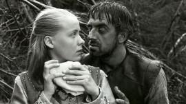 A fonte da donzela 11 270x151 - Cineclube da Fundação Casa de José Américo exibe o filme sueco A Fonte da Donzela