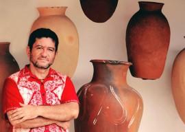 Adeildo Vieira 270x192 - Governo do Estado lança projetos Cardume e Cambada e divulga programação do Espaço Cultural em janeiro