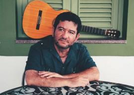 Adeildo Vieira2 1 270x192 - Shows da banda Totonho e os Cabra e de Adeildo Vieira fecham primeira edição do Projeto Cambada