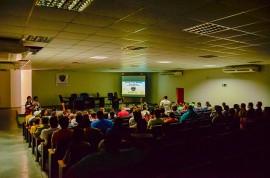 DSC5401 270x178 - Governo do Estado reúne professores de bandas marciais escolares em congresso técnico pedagógico