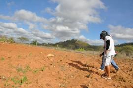 DSC 1438 agricultor familiar 18 01 270x179 - Agricultores familiares recebem primeira parcela do Garantia Safra