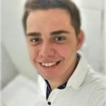 Dauglys Matheus Cunha Dantas - Belém do Brejo do Cruz