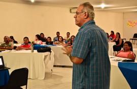 Delmer Rodrigues 3 270x177 - Governo do Estado promove formação para candidatos aos cargos de gestão das escolas cidadãs integrais