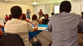 Delmer Rodrigues 4 270x150 - Governo do Estado promove formação para candidatos aos cargos de gestão das escolas cidadãs integrais