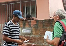 FOTO RicardoPuppe Ação Dengue00 270x191 - Corpo de Bombeiros participa de ações contra mosquito Aedes Aegypti