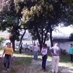 Faxina_Aedes_Sudema (4)