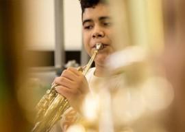 Foto 03 270x192 - Alunos do Prima ampliam aprendizagem musical em Festival Internacional de Música de Santa Catarina