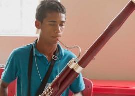 Foto 04 270x192 - Alunos do Prima ampliam aprendizagem musical em Festival Internacional de Música de Santa Catarina