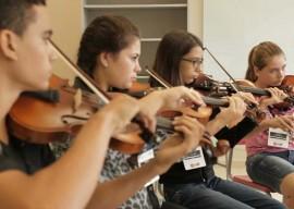 Foto 07 270x192 - Alunos do Prima ampliam aprendizagem musical em Festival Internacional de Música de Santa Catarina