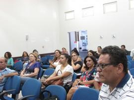 IMG 1252 270x202 - Cefor realiza debate sobre desafios no Sistema Único de Saúde