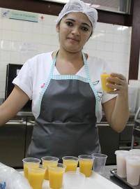 IMG 5791 1 201x270 - Hospital de Trauma de João Pessoa e Htop serviram quase dois milhões de refeições em 2015
