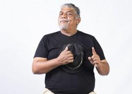 LAF6872 1 270x192 - Shows da banda Totonho e os Cabra e de Adeildo Vieira fecham primeira edição do Projeto Cambada