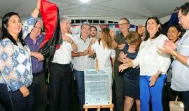 MASSARANDUBA portal 270x158 - Ricardo inaugura estrada que beneficia mais de 100 mil habitantes da Região Metropolitana de Campina Grande