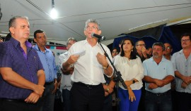 MASSARANDUBA1 portal 270x158 - Ricardo inaugura estrada que beneficia mais de 100 mil habitantes da Região Metropolitana de Campina Grande