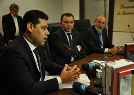 Ministerio Publico da pb. MRusso 4 270x191 - Governo firma parceria com Ministério Público para monitoramento do abastecimento de combustível