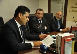 Ministerio Publico da pb. MRusso 6 270x191 - Governo firma parceria com Ministério Público para monitoramento do abastecimento de combustível
