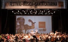 PRIMA 4 270x166 - Alunos do Prima participam de Festival Internacional de Música em Santa Catarina