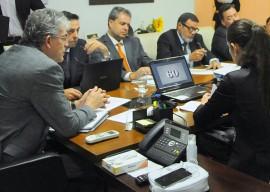 REUNIÃO LIFESA CINEP fotos jose marques 1 270x192 - Governo firma parceria com empresa portuguesa Tecnimede para produção e distribuição de medicamentos