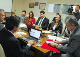 REUNIÃO LIFESA CINEP fotos jose marques 3 270x192 - Governo firma parceria com empresa portuguesa Tecnimede para produção e distribuição de medicamentos