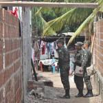 RICARDOPUPPE_Aedes Comunidade São Luis_ 3