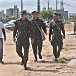 RICARDOPUPPE_Aedes Comunidade São Luis_ 32
