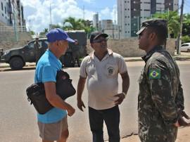 RicardoPuppe Visita AEDES Ponta De Campina 0001 portal 270x202 - Plano de combateao Aedes aegypti visitou 21,06% dos imóveis em Cabedelo
