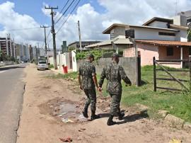 RicardoPuppe Visita AEDES Ponta De Campina 3232 portal 270x202 - Plano de combateao Aedes aegypti visitou 21,06% dos imóveis em Cabedelo
