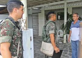 RicardoPuppe Visita AEDES Tambaí 321 1 270x192 - Mais de 58% dos imóveis de Bayeux já foram visitados dentro das ações de combate ao Aedes aegypti
