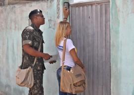 RicardoPuppe Visita Municipio Santa Rita 22.01 09 270x192 - Ações de combate ao Aedes aegypti são realizadas em Santa Rita pelo Governo, Exército e prefeitura