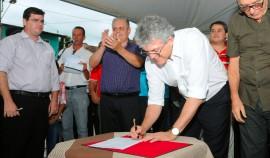 SERRA REDONDA11 portal 270x158 - Ricardo inaugura estrada que beneficia mais de 100 mil habitantes da Região Metropolitana de Campina Grande