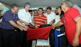 SERRA REDONDA13 portal1 270x158 - Ricardo inaugura estrada que beneficia mais de 100 mil habitantes da Região Metropolitana de Campina Grande