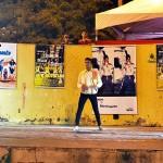 Saudade meu remédio é dançar - Cia. de Dança Procê Jovem (7) (1)