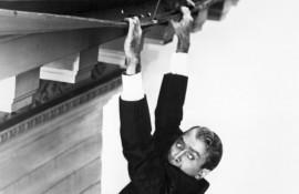 UmCorpoQueCai MostraHitchcock e1381337981791 270x175 - Filme 'Um Corpo que Cai' abre o ano do Cineclube da Fundação Casa de José Américo