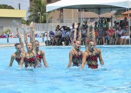 apresentacao-russia_foto-walter-rafael-2-270x191 Ricardo prestigia exibição de nado sincronizado russo e brasileiro na Vila Olímpica