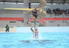 apresetacao-da-russia_foto-walter-rafael-270x191 Ricardo prestigia exibição de nado sincronizado russo e brasileiro na Vila Olímpica