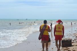 bombeiros 270x180 - Bombeiros atendem 300 ocorrências durante o fim de semana na Paraíba