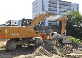 cagepa faz obra no jardim cidade universitaria 1 270x191 - Cagepa conclui obra de esgotamento no Jardim Cidade Universitária