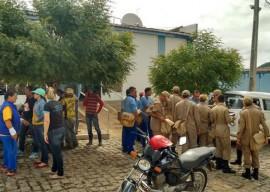 de1 270x192 - Saúde visita 15.132 imóveis com ações de combate ao Aedes aegypti em Santa Rita