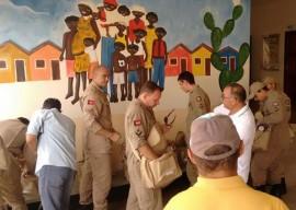 de2 270x192 - Saúde visita 15.132 imóveis com ações de combate ao Aedes aegypti em Santa Rita