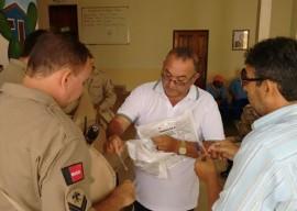 den 270x192 - Saúde visita 15.132 imóveis com ações de combate ao Aedes aegypti em Santa Rita