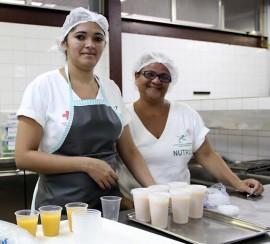 e7a6f447 8f96 4f91 b448 5a803317b9ec 270x244 - Hospital de Trauma de João Pessoa e Htop serviram quase dois milhões de refeições em 2015