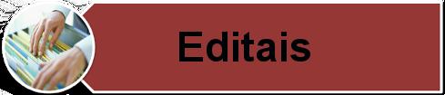 "editais - Programa ""Gira Mundo"""