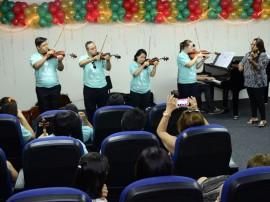 eemjj foto walter rafael 32 270x202 - Escola Especial de Música anuncia período de matrículas