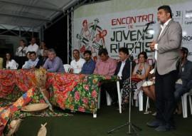 encontro de jovens rurauis do semiarido 0004 270x191 - Ricardo abre encontro de jovens rurais do semiárido em Campina Grande