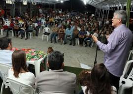 encontro de jovens rurauis do semiarido 0007 270x191 - Ricardo abre encontro de jovens rurais do semiárido em Campina Grande