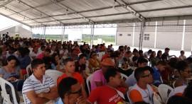 encontro jovens rurais21 270x147 - Encontro de Jovens Rurais do Semiárido é marcado por troca de experiências